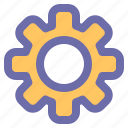 engineering, gear, service, setting, technical