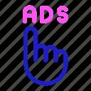 ads, advertising, marketing, business, finance
