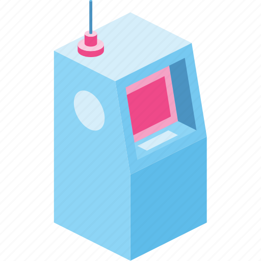 Atm, bank, cash, finance, money, pay, score icon - Download on Iconfinder