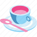 break, coffee, cup, lunch, rest, tea, wait