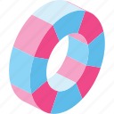 circle, help, problems, questions, rescue, support icon