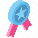 award, best, guarantee, medal, merit, responsibility, victory