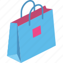 buy, market, package, product, sale, shopping icon