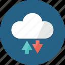 cloud, cloud computing, cloud data, hosting, network, networking, ui