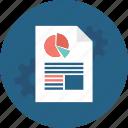 business, document, file, marketing, meeting, paper, statistics
