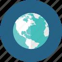 earth grid, globe, globe grid, internet, signs, world, worldwide