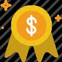 award, business, finance, marketing