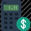 business, calculator, finance, marketing