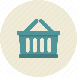 basket, buy, commerce, purchase, sale, shop, store icon