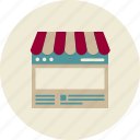 commerce, electronic, internet, purchase, sale, shop, website icon