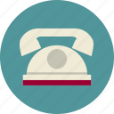call, marketing, phone, speak icon
