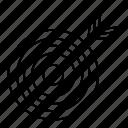 goal, sport, target, arrow, bullseye