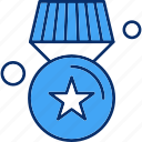 award, business, marketing, prize