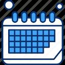 business, calendar, marketing, schedule
