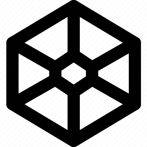 analysis, business, finance, idea, marketing icon
