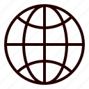 worldwide, globe, internet, web, seo