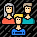 team, worker, group, marketing, seo
