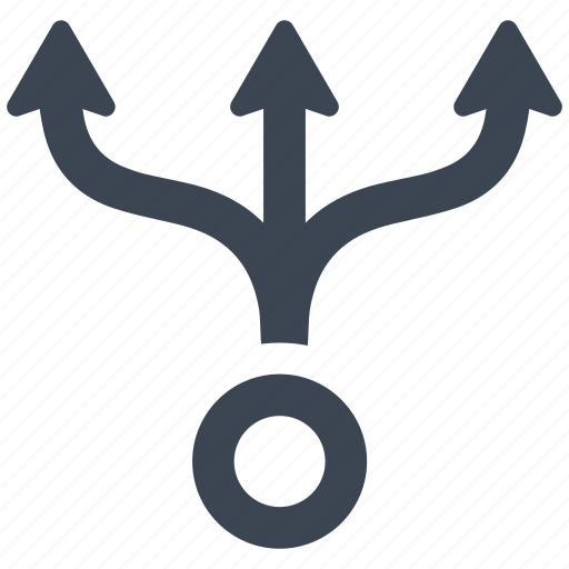 business, plan, strategy, tactic icon