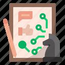 information, marketing, planning, strategy, business strategy, digital strategy, online strategy