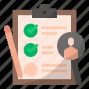 business, customer, questionnaire, research, survey, check list, survey research