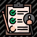 customer, list, questionnaire, research, survey, check list, survey research