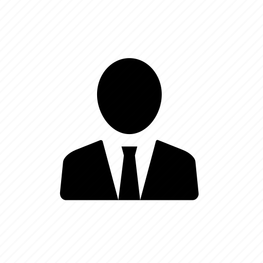 agent, avatar, male, marketing, person, profile, rep, representative, user icon