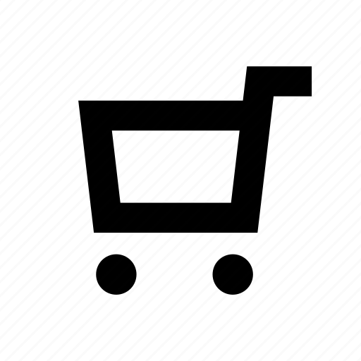 add, commerce, shop, shopping cart icon