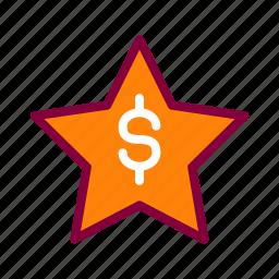 best, commerce, market, marketplace, price, store icon