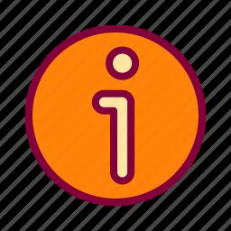 commerce, help, market, marketplace, store icon