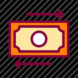 commerce, market, marketplace, store, transaction icon