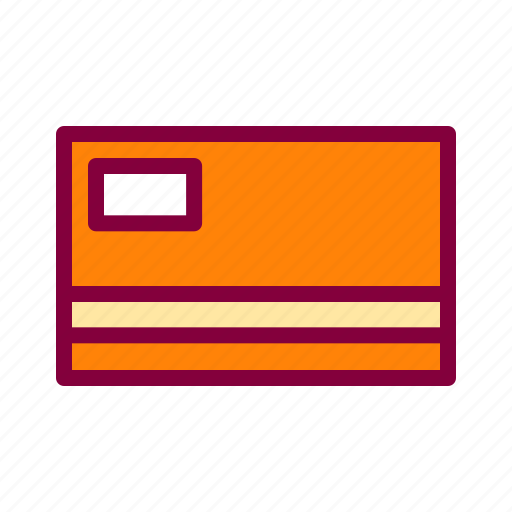 card, commerce, credit, market, marketplace, store icon