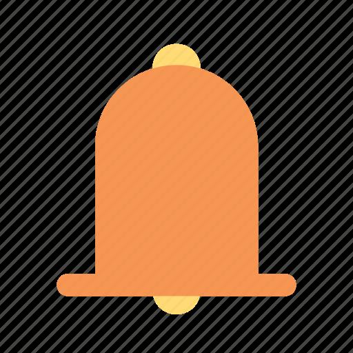 commerce, market, marketplace, notification, shop, store icon