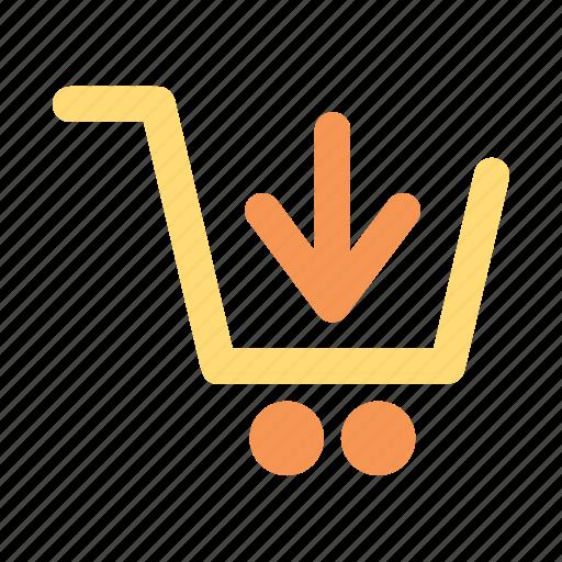 buy, commerce, market, marketplace, shop, store icon