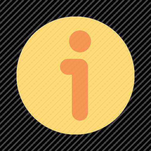 commerce, help, market, marketplace, shop, store icon