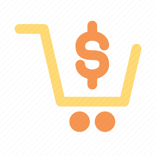 commerce, market, marketplace, sell, shop, store icon