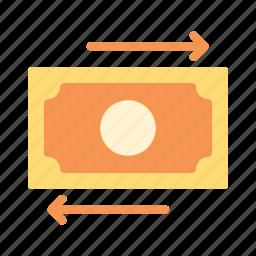 commerce, market, marketplace, shop, store, transaction icon