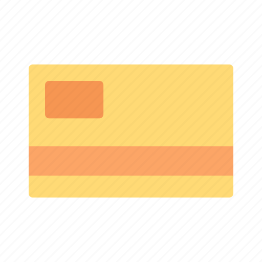 card, commerce, credit, market, marketplace, shop, store icon