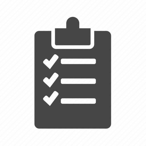cargo, delivery, documents, format icon