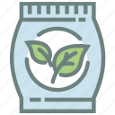 beverage, drink, green tea, matcha, package, packaging, tea icon