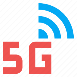 5g, data plan, mobile network, mobile plan, network, signal icon
