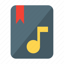 album, cd, compact disk, disk, musik icon