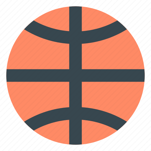 basket, game, nba, sport, training icon