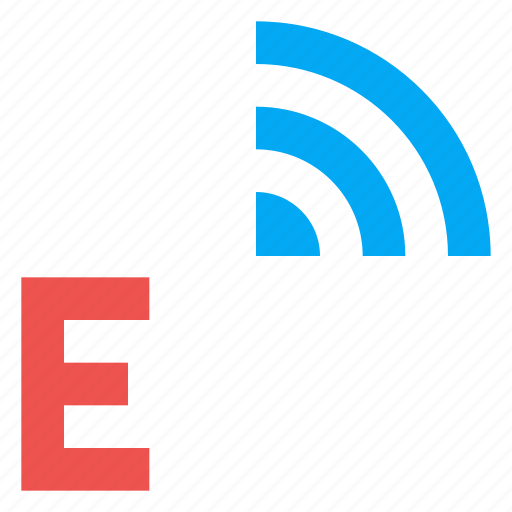 connection, data plan, edge, mobile network, mobile plan, network, signal icon