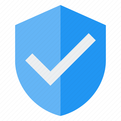 Antivirus, guard, protection, security, shield icon - Download on Iconfinder