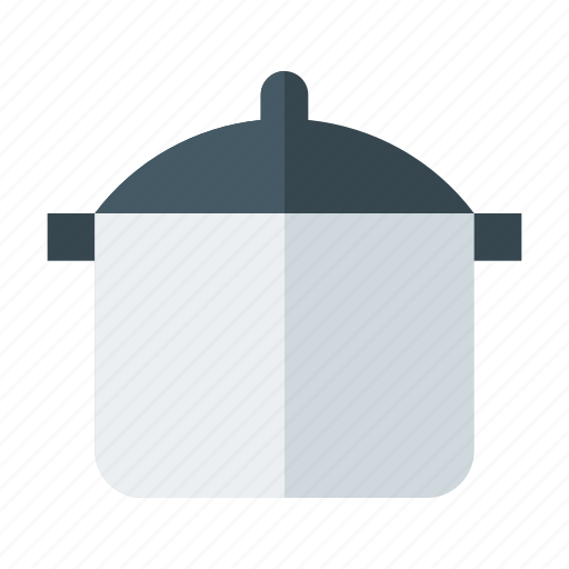 chef, cooking, food, kitchen, pan, restaurant icon