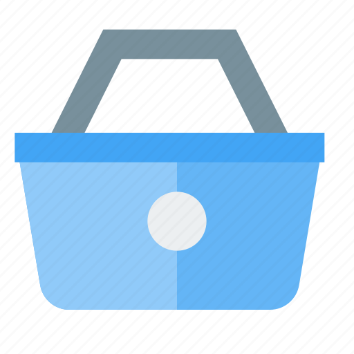 basket, buy, cart, checkout, shop, shopping icon