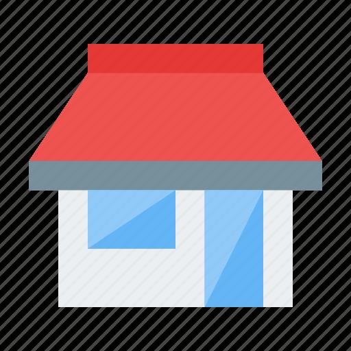 ecommerce, market, marketplace, retail, shop, shopping, store icon