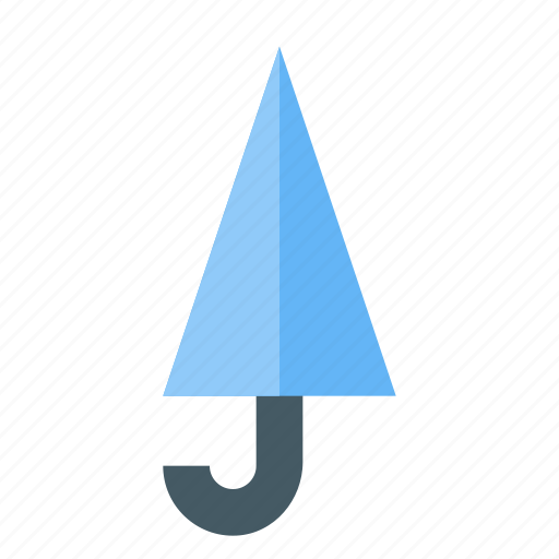 close, forecast, insurance, rain, umbrella, weather icon