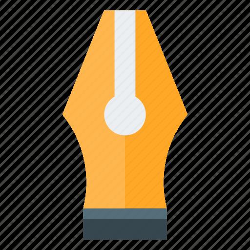 art, create, design, draw, graphic, pen, tracing, vector icon