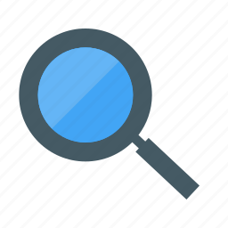 explore, find, magnifier, research, search, seo, zoom icon